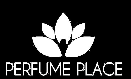 Perfume Place Mexico