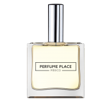 PERFUME PLACE